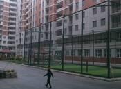 3 otaqlı yeni tikili - Nəsimi r. - 143 m² (22)
