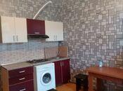2 otaqlı yeni tikili - Nəsimi r. - 90 m² (10)