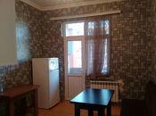 2 otaqlı yeni tikili - Nəsimi r. - 90 m² (11)