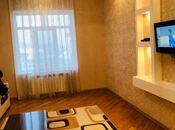 2 otaqlı yeni tikili - Nərimanov r. - 90 m² (4)