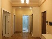 3 otaqlı yeni tikili - Xətai r. - 130 m² (43)