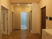 3 otaqlı yeni tikili - Xətai r. - 130 m² (42)