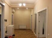 3 otaqlı yeni tikili - Xətai r. - 130 m² (41)