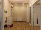 3 otaqlı yeni tikili - Xətai r. - 130 m² (40)
