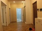 3 otaqlı yeni tikili - Xətai r. - 130 m² (44)