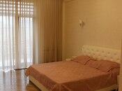 3 otaqlı yeni tikili - Xətai r. - 130 m² (29)