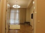 3 otaqlı yeni tikili - Xətai r. - 130 m² (17)