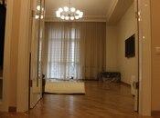 3 otaqlı yeni tikili - Xətai r. - 130 m² (16)