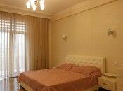 3 otaqlı yeni tikili - Xətai r. - 130 m² (31)