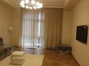 3 otaqlı yeni tikili - Xətai r. - 130 m² (19)