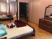 3 otaqlı yeni tikili - Nəsimi r. - 160 m² (15)