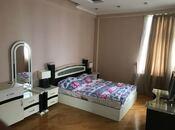 3 otaqlı yeni tikili - Nəsimi r. - 160 m² (12)