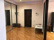 3 otaqlı yeni tikili - Nəsimi r. - 160 m² (17)