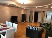 3 otaqlı yeni tikili - Nəsimi r. - 160 m² (4)