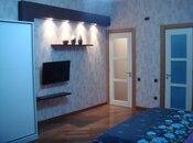3 otaqlı yeni tikili - Nərimanov r. - 168 m² (8)