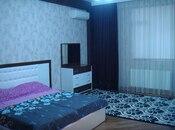3 otaqlı yeni tikili - Nərimanov r. - 168 m² (7)