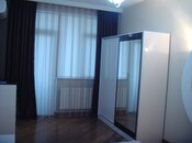 3 otaqlı yeni tikili - Nərimanov r. - 168 m² (10)