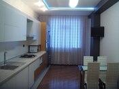 3 otaqlı yeni tikili - Nərimanov r. - 168 m² (13)