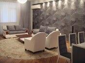 3 otaqlı yeni tikili - Nərimanov r. - 168 m² (4)