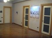 3 otaqlı yeni tikili - Nərimanov r. - 168 m² (19)