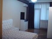 3 otaqlı yeni tikili - Nərimanov r. - 168 m² (6)