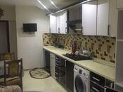 3 otaqlı yeni tikili - Nəriman Nərimanov m. - 110 m² (4)