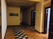 4 otaqlı yeni tikili - Nəsimi r. - 175 m² (23)