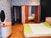 4 otaqlı yeni tikili - Nəsimi r. - 175 m² (7)
