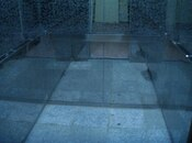 3 otaqlı yeni tikili - Nəsimi r. - 168 m² (19)