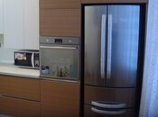 3 otaqlı yeni tikili - Nəsimi r. - 168 m² (9)