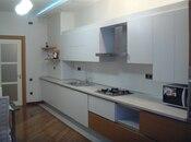 3 otaqlı yeni tikili - Nəsimi r. - 168 m² (8)