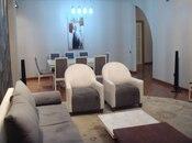 3 otaqlı yeni tikili - Nəsimi r. - 168 m² (4)