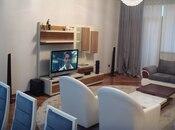 3 otaqlı yeni tikili - Nəsimi r. - 168 m² (5)