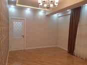 3 otaqlı yeni tikili - Yasamal r. - 115 m² (4)