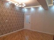3 otaqlı yeni tikili - Yasamal r. - 115 m² (5)