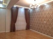 3 otaqlı yeni tikili - Yasamal r. - 115 m² (3)