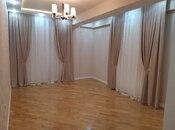 3 otaqlı yeni tikili - Yasamal r. - 115 m² (7)