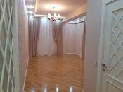 3 otaqlı yeni tikili - Yasamal r. - 115 m² (6)