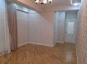 3 otaqlı yeni tikili - Yasamal r. - 115 m² (8)