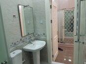 3 otaqlı yeni tikili - Yasamal r. - 115 m² (16)