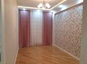 3 otaqlı yeni tikili - Yasamal r. - 115 m² (10)