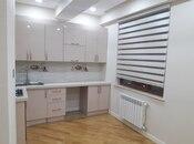 3 otaqlı yeni tikili - Yasamal r. - 115 m² (12)
