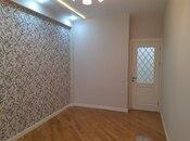 3 otaqlı yeni tikili - Yasamal r. - 115 m² (11)