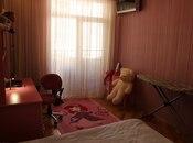 3 otaqlı yeni tikili - Yasamal r. - 85 m² (22)