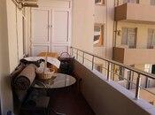 3 otaqlı yeni tikili - Yasamal r. - 85 m² (25)