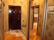 3 otaqlı yeni tikili - Yasamal r. - 85 m² (16)