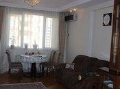 3 otaqlı yeni tikili - Yasamal r. - 85 m² (4)