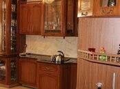 3 otaqlı yeni tikili - Yasamal r. - 85 m² (6)