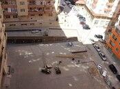3 otaqlı yeni tikili - Yasamal r. - 85 m² (26)