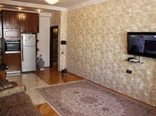 3 otaqlı yeni tikili - Yasamal r. - 85 m² (7)